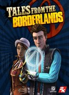 Tales from the Borderlands is 14.99 (25% off) via DLGamer
