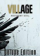 Resident Evil Village Deluxe Edition is 58.99 (18% off) via DLGamer