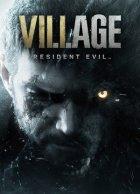 Resident Evil Village is 48.99 (18% off) via DLGamer