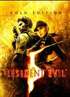 Resident Evil 5 Gold Edition is 7.5 (75% off) via DLGamer