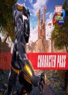 Marvel vs. Capcom: Infinite - Character Pass is $9 (70% off)