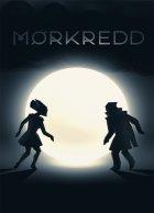 Morkredd is 10 (50% off)
