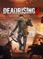 Dead Rising 4 is 7.5 (75% off) via DLGamer