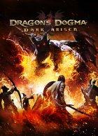 Dragon's Dogma: Dark Arisen is 9 (70% off) via DLGamer