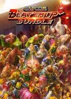 Capcom Beat 'Em Up Bundle is $10 (50% off)