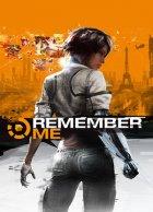 Remember Me is 6 (80% off) via DLGamer
