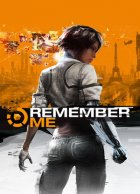 Remember Me is $6 (80% off)