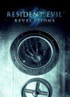 Resident Evil Revelations is 6.9 (77% off) via DLGamer
