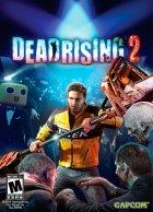 Dead Rising 2 is 6 (70% off) via DLGamer