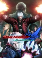 Devil May Cry 4 Special Edition is 10 (60% off) via DLGamer