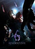 Resident Evil 6 is 6.99 (77% off) via DLGamer