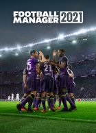 Football Manager 2021 is $40.39 (19% off)