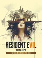RESIDENT EVIL 7 Gold Edition is 29.39 (51% off) via DLGamer