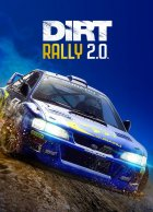 DIRT Rally 2.0 Game of the Year is 11.25 (75% off) via DLGamer