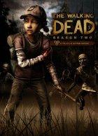 The Walking Dead: Season Two is $6.75 (55% off)