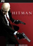 Hitman: Absolution is 6 (70% off) via DLGamer