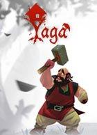 Yaga is 10 (60% off)