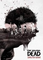 The Walking Dead: The Telltale Definitive Series is $27.49 (45% off)