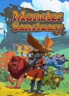 Monster Sanctuary - Deluxe Edition is 20.09 (33% off)