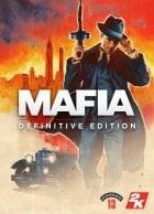 Mafia: Definitive Edition is 29.99 (25% off) via DLGamer