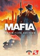 Mafia: Definitive Edition is 21.58 (46% off)