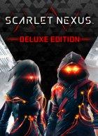 SCARLET NEXUS Deluxe Edition is 61.49 (23% off)