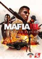 Mafia III: Definitive Edition is 15 (50% off) via DLGamer