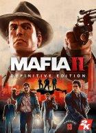 Mafia II: Definitive Edition is 9.9 (67% off)