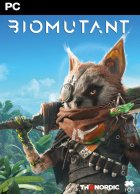 BIOMUTANT is 48.77 (19% off)