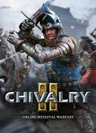 Chivalry 2 is $29.45 (26% off)
