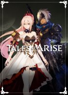 Tales of Arise is $49.69 (17% off)