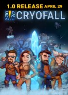 CryoFall is 8.79 (56% off)