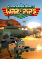 Warpips is 7.19 (40% off)