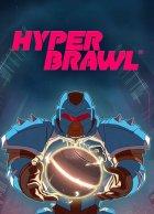 HyperBrawl is $8 (60% off)