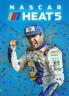 NASCAR Heat 5 is $8 (60% off)