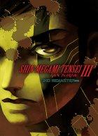 Shin Megami Tensei III Nocturne HD Remaster is 39.47 (21% off)