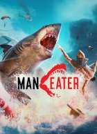 Maneater is 29.99 (25% off)