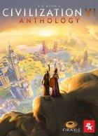 Sid Meier's Civilization VI Anthology is $30 (70% off)