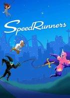 SpeedRunners is $7.5 (50% off)