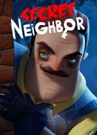 Secret Neighbor is $13.99 (30% off)
