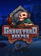 Graveyard Keeper is $13.99 (30% off)