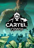 Cartel Tycoon is $19.99 (20% off)