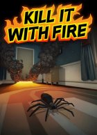Kill It With Fire is $10.49 (30% off)