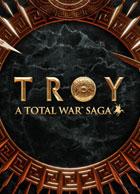 A Total War Saga: TROY is $29.71 (41% off)