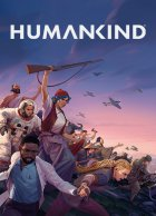 HUMANKIND is 39.55 (21% off)