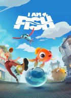 I Am Fish is 15.99 (20% off)