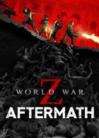 World War Z: Aftermath - Deluxe Edition is $38.89 (22% off)
