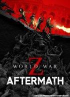 World War Z: Aftermath is $30.89 (23% off)