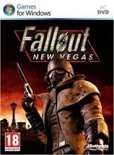 telecharger Fallout: New Vegas